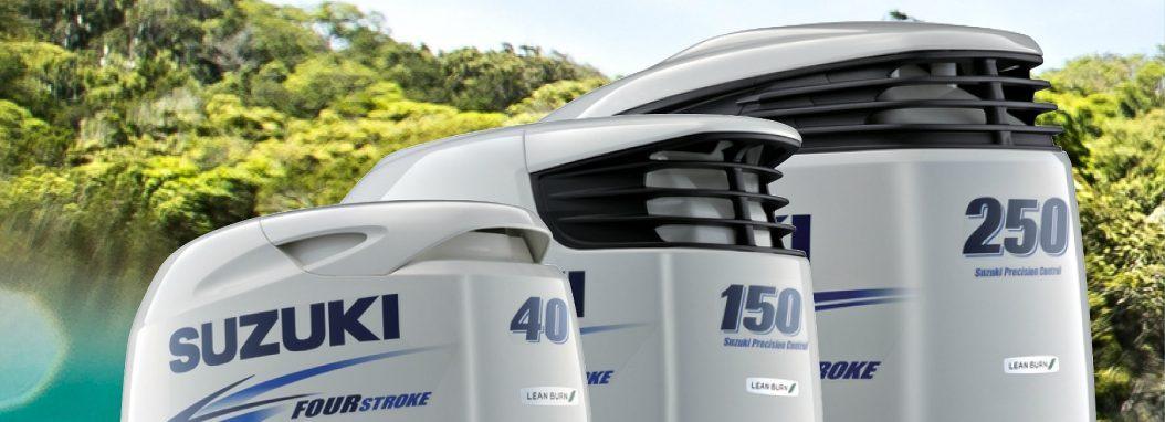Suzuki-Power-of-Choice