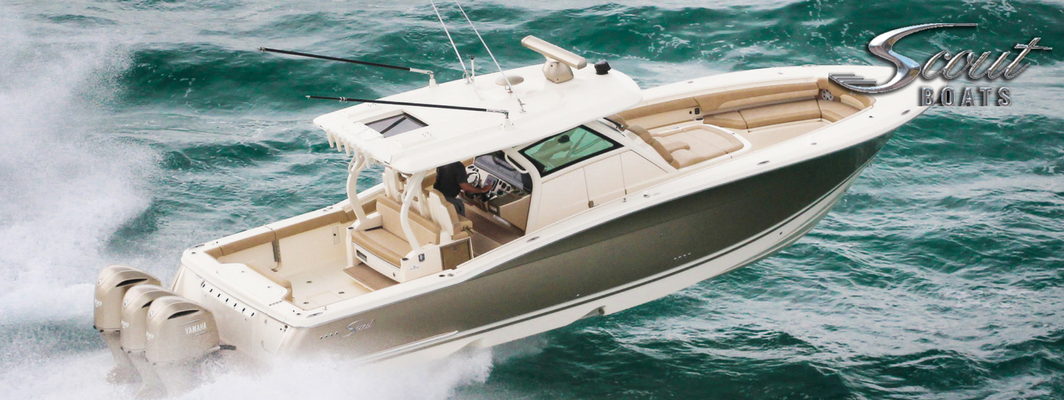 Welcome to Seven Seas Yacht Sales - Seven Seas Yacht Sales Inc